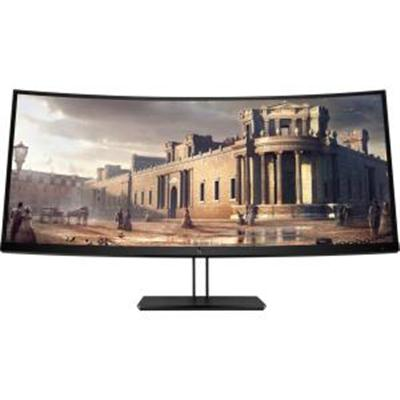 "37.5"" Z38C G2 Curved Display"